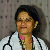 Dr. Leena Thakkar