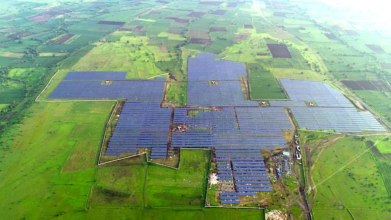 Shahi's Journey To Achieving 100% Renewable Electricity